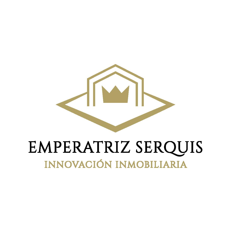 Emperatriz Serquis Innovación Inmobiliaria